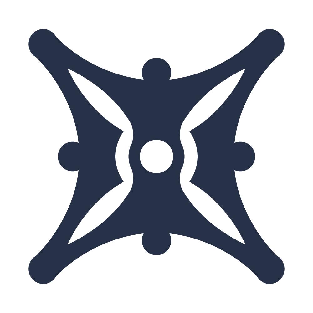 radialhub
