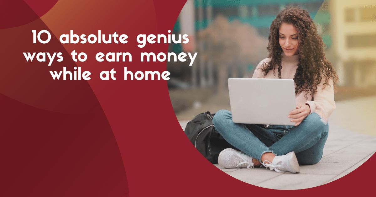 10 absolute genius ways opt