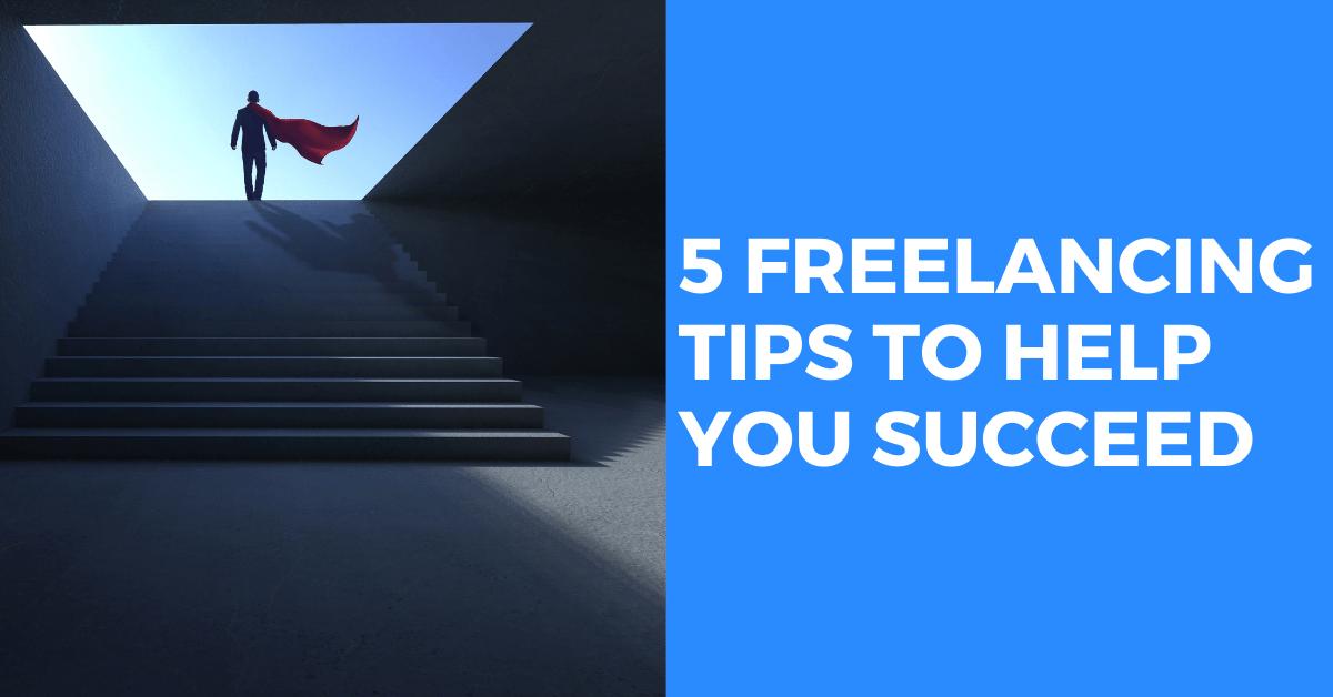 5-freelancing-tips