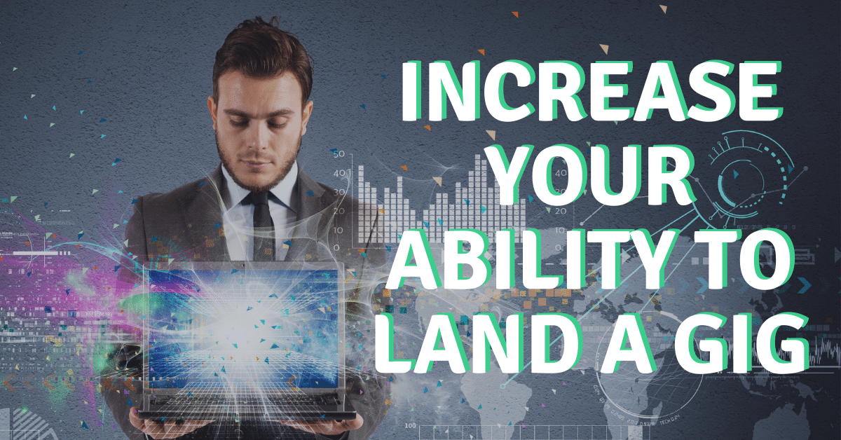 freelancer-increase-your-ability-to-land-a-gig